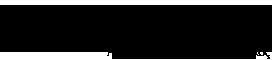 ayse asiltürk logo